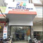 Văn Phòng Giao Dịch FPT Quận Lê Chân Ở 137 Trần Nguyễn Hãn