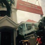 Văn Phòng Giao Dịch FPT Vũng Tàu Tại 408B Lê Hồng Phong
