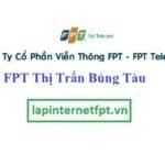 Lắp Đặt Mạng FPT Thị Trấn Búng Tàu Ở Phụng Hiệp Hậu Giang