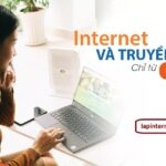 Gói combo internet và truyền hình cáp fpt miễn phí Hd box chỉ 200K/tháng