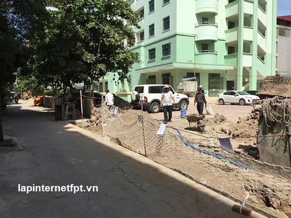 Đăng ký internet và truyền hình chung cư X1 Hạ Đình Nguyễn Xiển