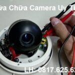 Sửa camera | Bảo Trì Camera | Khắc phục lỗi camera