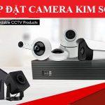 Lắp Đặt Camera Fpt Huyện Kim Sơn