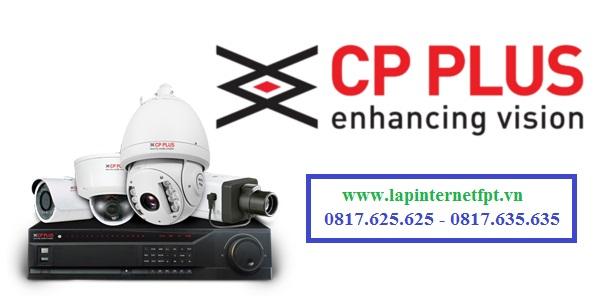 Làm thế nào để trở thành đại lý hay nhà phân phối camera CP Plus