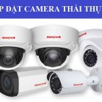 Lắp Đặt Camera Huyện Thái Thụy