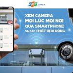 Link tải Ứng Dụng Xem Camera Fpt trên điện thoại, máy tính, laptop