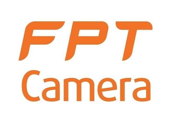 cửa hàng bán camera Fpt