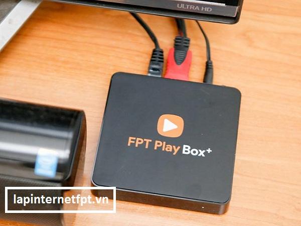 Đối với chiếc đầu thu fpt play box cũ người dùng còn sử dụng được các tính năng gì ?