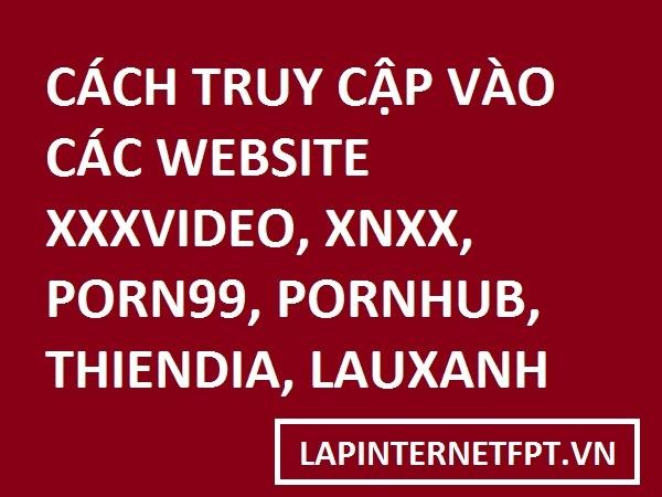 Sẽx web Xem Phim