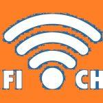 Cách xài wifi chùa miễn phí bằng Wifi chìa khóa vạn năng