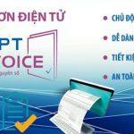 Bảng Giá Đăng Ký Hóa Đơn Điện Tử VNPT – [ Update 2020 ]