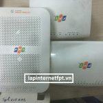 Hướng dẫn NAT Port Modem Fpt G97D2 / G97RG3 / G97RG6M