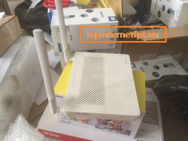 Bán modem Huawei cũ đã qua sử dụng