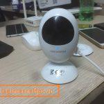 4 Bước đơn giản để cấu hình camera wifi Hikvision không dây