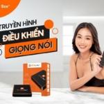 Phân Phối Mua Bán FPT Play Box Chí Linh
