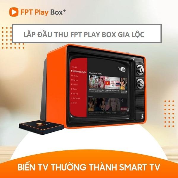 lắp đặt đầu thu fpt play box huyện gia lộc