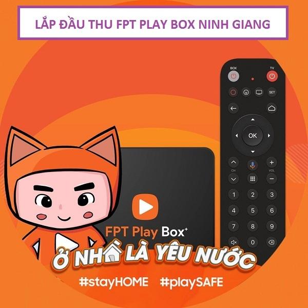 fpt play box huyện ninh giang