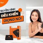 Mua Bán FPT Play Box Bình Phước Chính Hãng Uy Tín