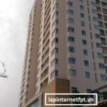 Đăng ký lắp internet Fpt chung cư Mỹ Phú Apartment, Q7
